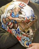 ice_hockey_helmets_0