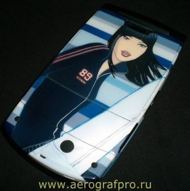 teleaero_aerografpro.ru_022