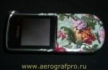 teleaero_aerografpro.ru_028
