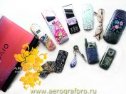 teleaero_aerografpro.ru_101