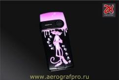 teleaero_aerografpro.ru_161