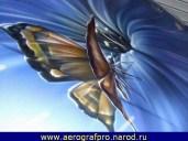 Airbrush_Gallery__006
