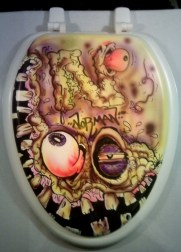 airbrush_toilet_seats_23