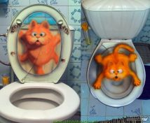 airbrush_toilet_seats_36