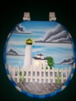 airbrush_toilet_seats_46