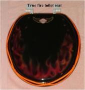 airbrush_toilet_seats_52