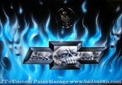 airbrush_scull_21