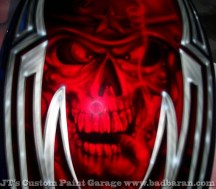 airbrush_scull_24