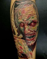 3D-tattoo-horror