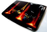 airbrush-on-laptop-20