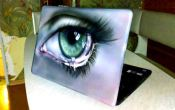 airbrush-on-laptop-24