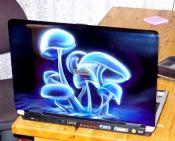 airbrush-on-laptop-25