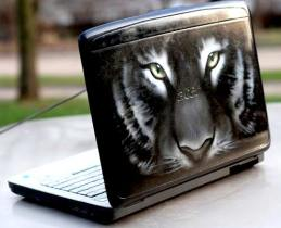 airbrush-on-laptop-27
