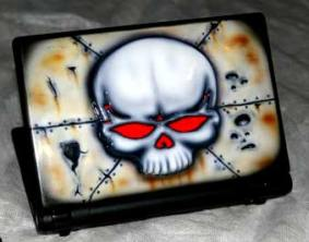 airbrush-on-laptop-30