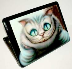 airbrush-on-laptop-31