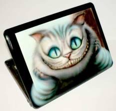 airbrush-on-laptop-31