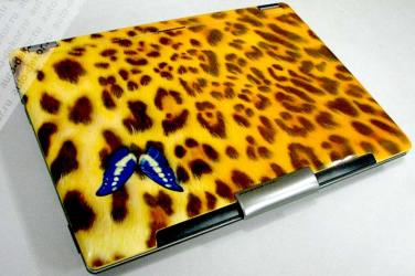 airbrush-on-laptop-36