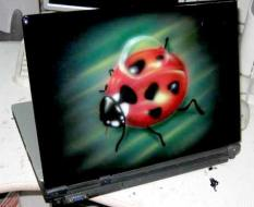 airbrush-on-laptop-43
