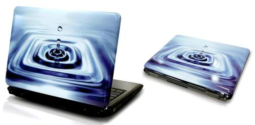 airbrush-on-laptop-45