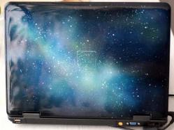 airbrush-on-laptop-62