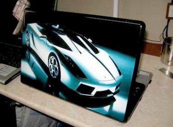airbrush-on-laptop-91