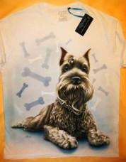 airbrush-shirts-5