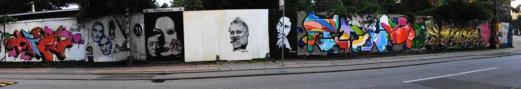 street-art-airbrush-25