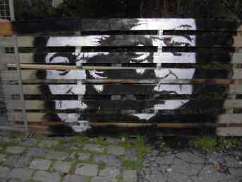 street-art-airbrush-26