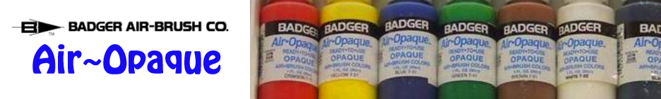 badger-air-opaque-airbrush-color-sets-2.gif.png