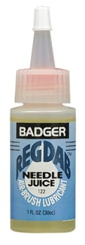 badger-regdab-needle-juice-airbrush-lubricant-4
