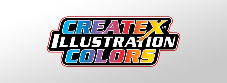 createx-illustration-colors-logo-hp