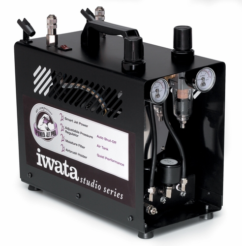 iwata-power-jet-pro-is-975-dual-piston-compressor-6.jpg