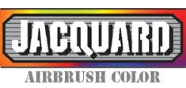 jacquard-airbrush-colors-new-formula-4.jpg