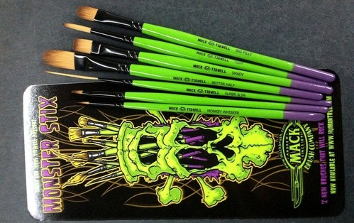 mack-monster-stix-set-of-7-brushes-by-sarah-and-jeral-tidwell-4