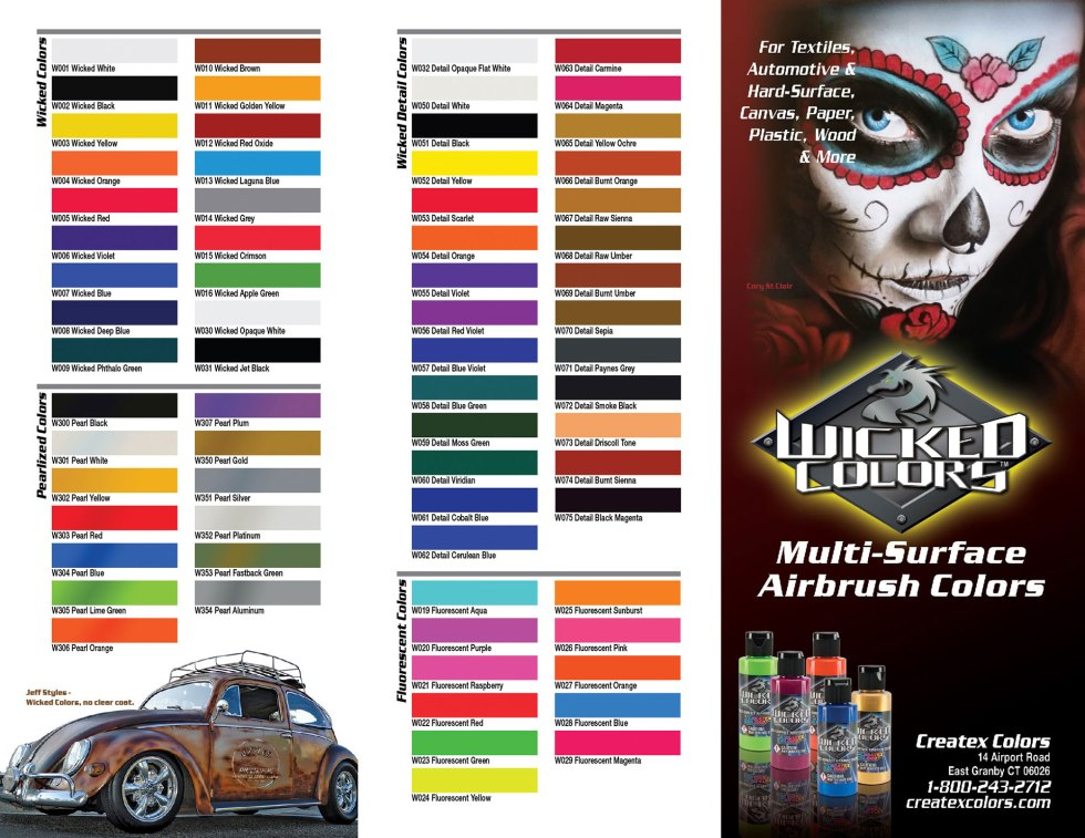wicked-airbrush-colors-color-chart