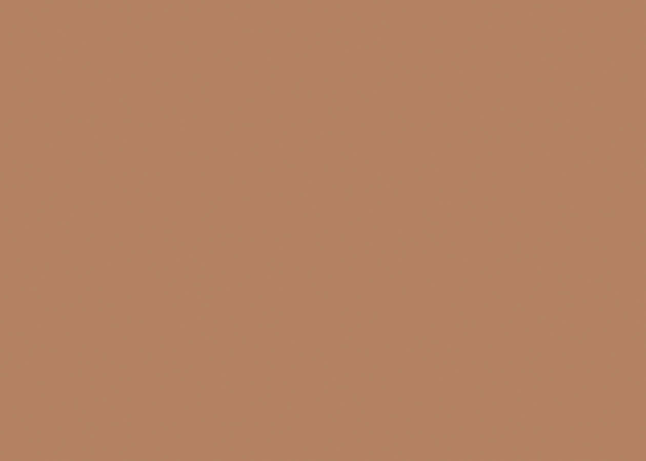 5017 Createx Lifeline Olive Gold - Airbrush Paint Direct