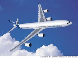 A340500