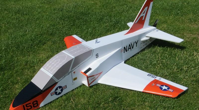 AP T-45 Goshawk Downloads