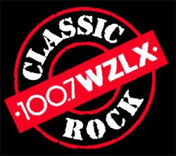 Chuck Nowlin, 100.7 WZLX Boston | January 13, 1998