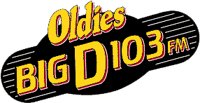 WDRC-FM Oldies Sampler | 1980s