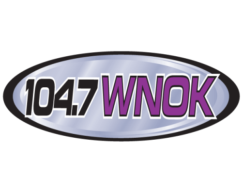 The KT Morning Zoo, 104.7 WNOK-FM Columbia SC | 1985