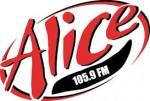 105.9 Denver KALC Willie & JoJo