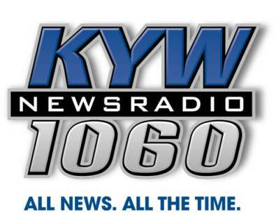 KYW 1060 Philadelphia Remembers September 11 – The Tragedy and The Courage
