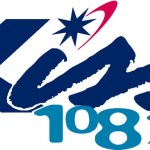 107.9 FM Boston Medford Kiss 108 WXKS-FM WWEL-FM Dale Dorman Matt Siegal JJ Wright JoJo Kincaid Matty in the Morning