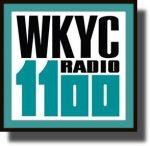 1100 Cleveland WKYC