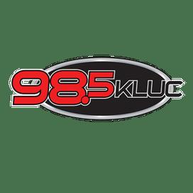 98.5 Las Vegas KLUC