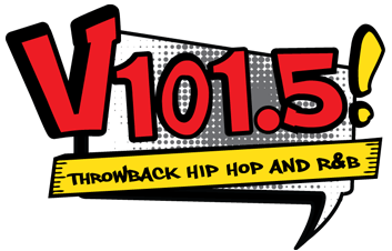 P.K. on Classic Soul 101.5 WSOL Jacksonville | September 18, 1996