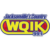 """Catfish"" Tom Kelly, 99.1 WQIK Jacksonville 