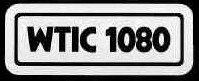 "A ""Happy"" Christmas Night, WTIC 1080 Hartford 