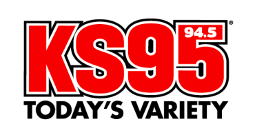 94.5 Twin Cities KSTP KS95